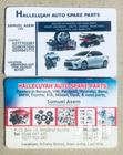 Home Used Shocks And Shafts For Sale   Vehicle Parts & Accessories for sale in Adenta Municipal, Greater Accra, Ghana