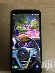 Samsung Galaxy J4 Core 16 GB Black | Mobile Phones for sale in Greater Accra, Adenta Municipal