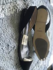 Zara Collections | Shoes for sale in Greater Accra, Accra Metropolitan