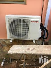 Air Conditioning | Home Appliances for sale in Greater Accra, Burma Camp