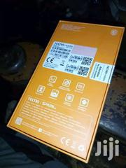 Tecno_ Spark 2 Fresh In Box | Mobile Phones for sale in Ashanti, Kumasi Metropolitan