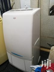 1.5hp Portable Air Conditioner | Home Appliances for sale in Greater Accra, Darkuman