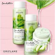 LN Aloe Vera Facial Set | Skin Care for sale in Greater Accra, Adenta Municipal