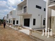 Newly Built Classic 2,3,4,5 Bedroom House for Sale at Agbogba | Houses & Apartments For Sale for sale in Greater Accra, Adenta Municipal