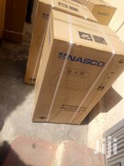 Affordable Nasco 6kg Washing Machine Semi Automatic   Home Appliances for sale in Greater Accra, Adabraka