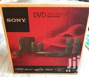 Sony DVD Home Theatre System For Sale   Audio & Music Equipment for sale in Western Region, Wassa West