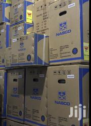 New Nasco 2.0 HP Split Air Conditioner Quality | Home Appliances for sale in Greater Accra, Accra Metropolitan