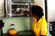 House Keepers Needed Urgently At Tema And Kasoa | Housekeeping & Cleaning Jobs for sale in Greater Accra, Airport Residential Area