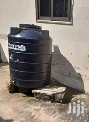 Water Tank | Plumbing & Water Supply for sale in Greater Accra, Teshie-Nungua Estates