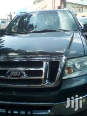 Ford F-150 2009 SuperCab 4x4 Green | Cars for sale in Greater Accra, Abossey Okai