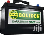 Boliden 17 Plate Battery | Vehicle Parts & Accessories for sale in Greater Accra, Abossey Okai
