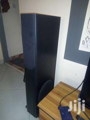 Sapphire ST2 Tower Speakers | Audio & Music Equipment for sale in Greater Accra, Dansoman