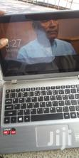Laptop Acer Aspire V5-123 4GB AMD A4 500GB   Laptops & Computers for sale in Ga East Municipal, Greater Accra, Ghana