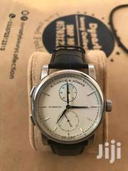 A Lange & Sohne Glashutte Watch | Watches for sale in Greater Accra, Teshie-Nungua Estates