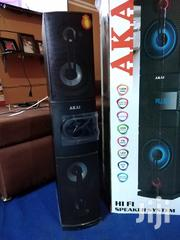 Akai Sound System | Audio & Music Equipment for sale in Greater Accra, Dansoman