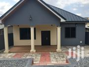 Kwabenya 3 Bedroom House for Sale | Houses & Apartments For Sale for sale in Greater Accra, Okponglo
