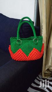 Macrame Bag | Bags for sale in Eastern Region, Akuapim South Municipal