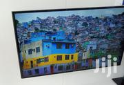 Samsung Full HD LED TV (Ua32n5000auxgh)   TV & DVD Equipment for sale in Greater Accra, Asylum Down
