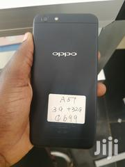 Oppo A57 32 GB Black | Mobile Phones for sale in Greater Accra, Tema Metropolitan