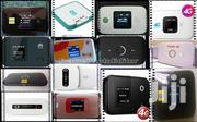 Unlock Your Mifi /Wifi, Modems and Routers | Computer Accessories  for sale in Greater Accra, Odorkor