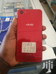 Vivo Y83 64 GB Red | Mobile Phones for sale in Greater Accra, Alajo
