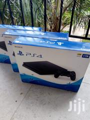 Brand New PS4 In Stock   Video Game Consoles for sale in Greater Accra, East Legon (Okponglo)