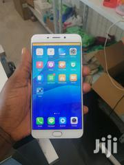 Oppo R9 Plus 64 GB Pink | Mobile Phones for sale in Greater Accra, Accra Metropolitan