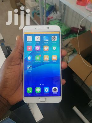 Oppo R9 Plus 64 GB Pink