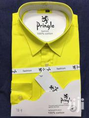 Quality Designed Shirts   Clothing for sale in Greater Accra, Akweteyman