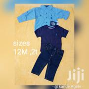 3pc Set Baby | Children's Clothing for sale in Greater Accra, Adenta Municipal