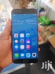 Vivo X9s plus 64 GB | Mobile Phones for sale in Greater Accra, Accra Metropolitan