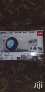 RCA PROJECTOR | TV & DVD Equipment for sale in Greater Accra, Nungua East