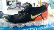 Vapormax New Foot | Shoes for sale in Ashanti, Obuasi Municipal