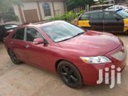 Toyota Camry 2007   Cars for sale in Eastern Region, New-Juaben Municipal