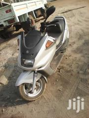 Yamaha Majesty 250cc With Custom Document Intact | Motorcycles & Scooters for sale in Eastern Region, East Akim Municipal