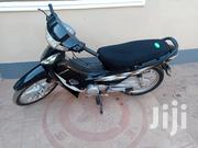 Luojia LJ110-8 2018 Black | Motorcycles & Scooters for sale in Northern Region, Tamale Municipal