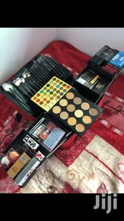 Professional Makeup Kits and Box. | Health & Beauty Services for sale in Greater Accra, Nima