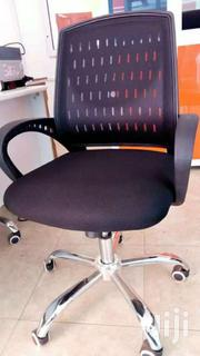 Swivel Chair | Furniture for sale in Western Region, Ahanta West