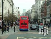 UK Tour Visa | Travel Agents & Tours for sale in Greater Accra, Ga East Municipal