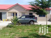 A 4bebroom House at Kasoa(Peace Town) | Houses & Apartments For Sale for sale in Central Region, Awutu-Senya