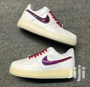 Nike Airforce | Shoes for sale in Ashanti, Kumasi Metropolitan