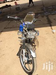 2019 Blue | Motorcycles & Scooters for sale in Greater Accra, Achimota