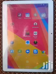 New 64 GB Black | Tablets for sale in Greater Accra, Teshie-Nungua Estates