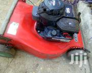 Quad Track 45 Mower | Garden for sale in Greater Accra, Teshie new Town