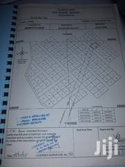 Land Going for a Cool Price | Land & Plots For Sale for sale in Eastern Region, Akuapim South Municipal