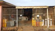 Container For Rent | Commercial Property For Rent for sale in Greater Accra, Ga West Municipal