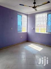 Apartment to Let | Houses & Apartments For Rent for sale in Western Region, Mpohor/Wassa East