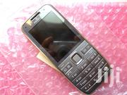 Nokia E52 512 MB | Mobile Phones for sale in Greater Accra, Cantonments