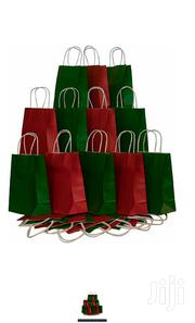 Paper Bags | Stationery for sale in Greater Accra, Accra new Town