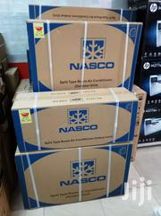 Brand New Nasco Mirror Acs | Home Accessories for sale in Greater Accra, Kokomlemle